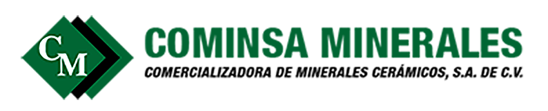Cominsa Minerales Retina Logo