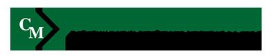 Cominsa Minerales Logo
